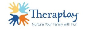 Theraplay® Training for Therapists