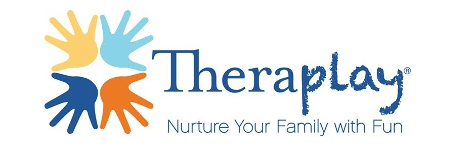 Theraplay® Nurture Your Family with Fun