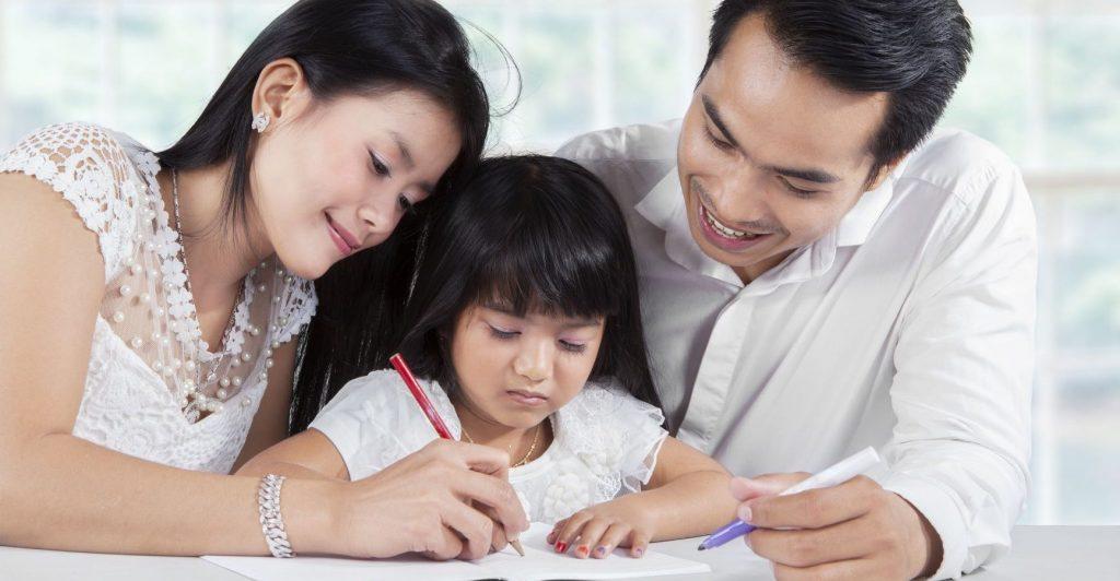 Signposts Parenting Workshop